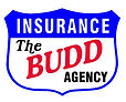 The Budd Insurance Agency Winamac, IN