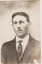 Schuyler Budd Winamac Indiana Insurance Agent