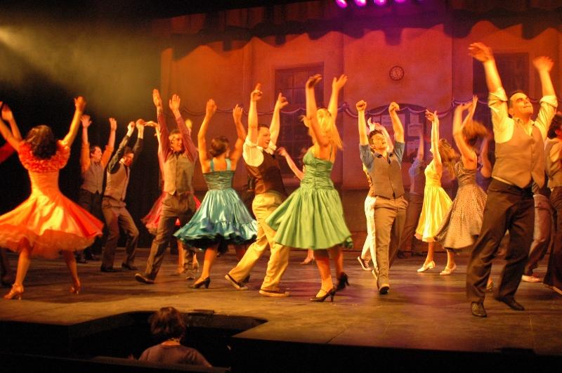 westside-story-show-pics-103.jpg