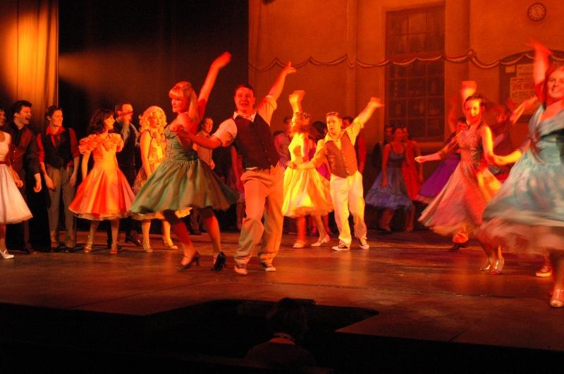 westside-story-show-pics-133.jpg