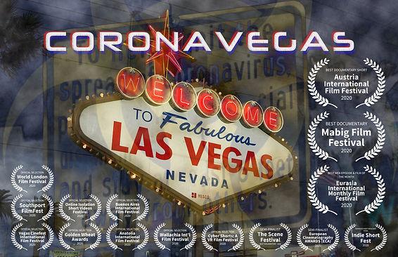 CoronaVegas Thumbnail HORIZONTAL V7.jpg