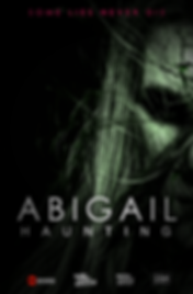 Abigail_Haunting_OneSheet_version2.png