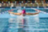 Aquatics_Woman_31.jpg