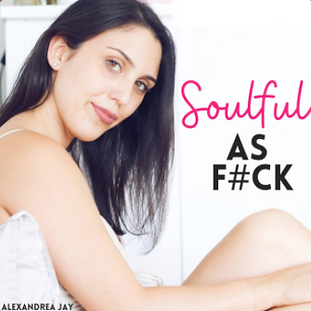 Soulful as F*ck podcast.png