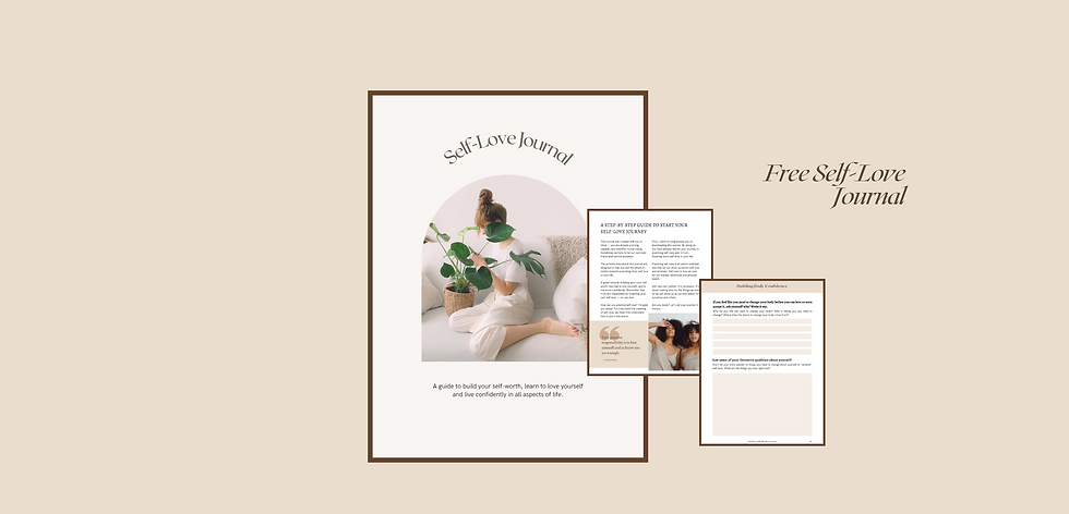 Website Banner Journal (6).png
