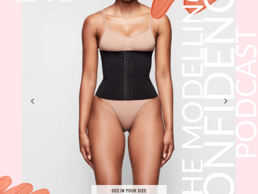 How Are Kim Kardashian's Waist Trainers a Thing in 2019?