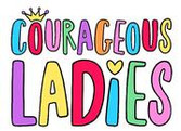 Courageous-Ladies