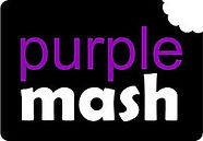 purple mash.jpg