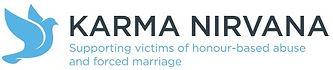 Karma_Nirvana_Logo_edited.jpg