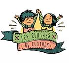 clothes.webp