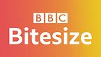 bitsize.png