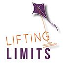 lifting limits.png
