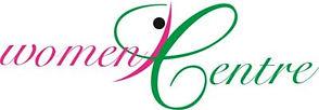 women-centre-logo-for-website.jpg