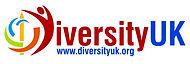 diversity uk.jpg