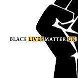 blm uk.png