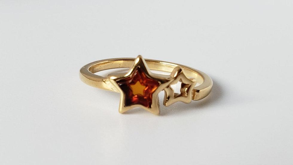 Anillo Star DS