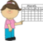 calendar clip art.png