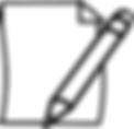 paper pencil clipart.png