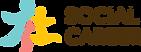 Social_Career_Logo_Eng.png