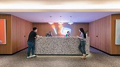 WeWork_Cityplaza_Three_-_Front_Desk_-_Wi