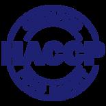 Certified_HACCP_web.png