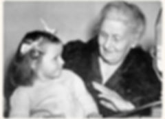 Maria Montessori|MontessoriWork School