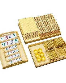 Golden Bead Material.jpg