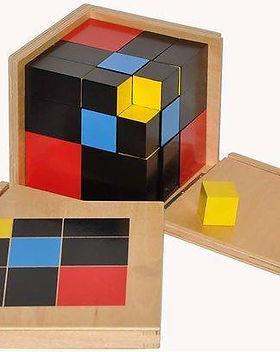 sensorial-trinomial-cube-1.jpeg