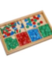 Stamp Game.jpg