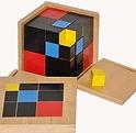 sensorial-trinomial-cube-1_edited.jpg
