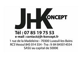JHKoncept