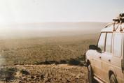 MAROC 1995