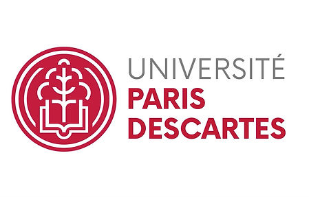 iut-paris.jpg