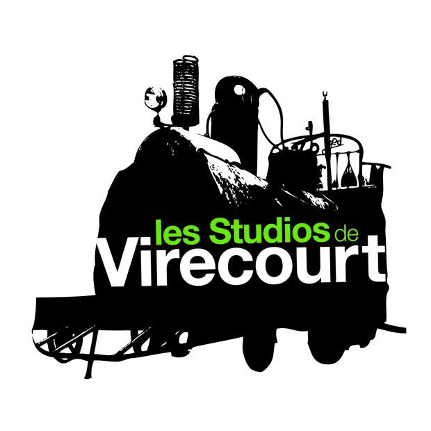logo_Virecourt_150dpi.jpg
