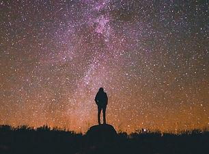 cosmos-dark-galaxy-32237.jpg