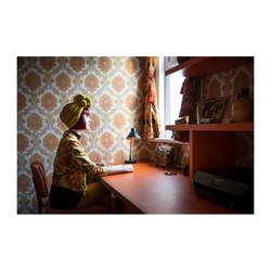 amberwebportrait