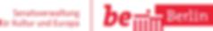 40_BeBerlinSenKuEu-Logo-CMYK.tif