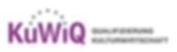 90_Logo_KuWiQ_quer_CMYK_300.tif