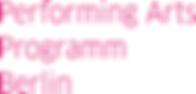 10_PAP-Logo-CMYK.tif