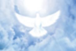 holy-spirit-sky_edited.png