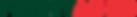 Logo Frontagro 600 limpa