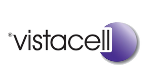 vistacell(1).png