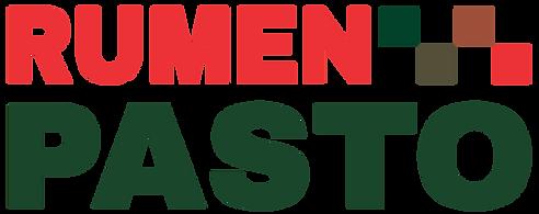 Logo Rumen Pasto