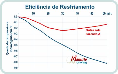 Eficiencia 1.png