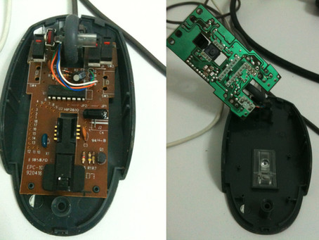 Single-Layer vs Double-Sided vs Multi-Layer PCBs
