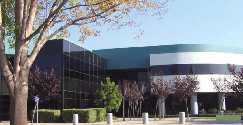 COFAN USA Acquires A&M Machining