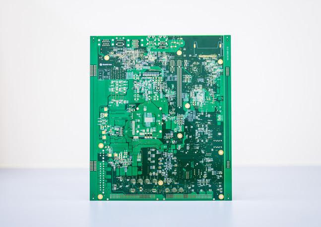 COFAN FR-4 PCB