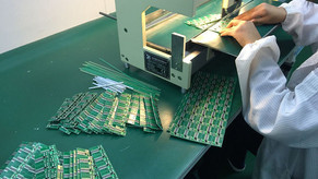 Is There A Minimum Order For PCBs?
