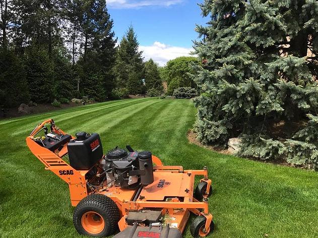 lawn-care-mowing-arlington-va.jpg