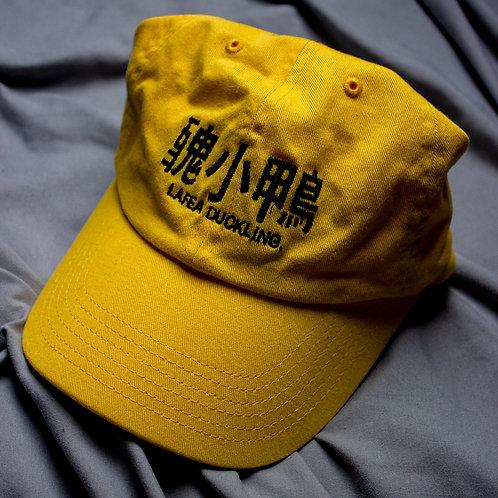 LA FEA HATS